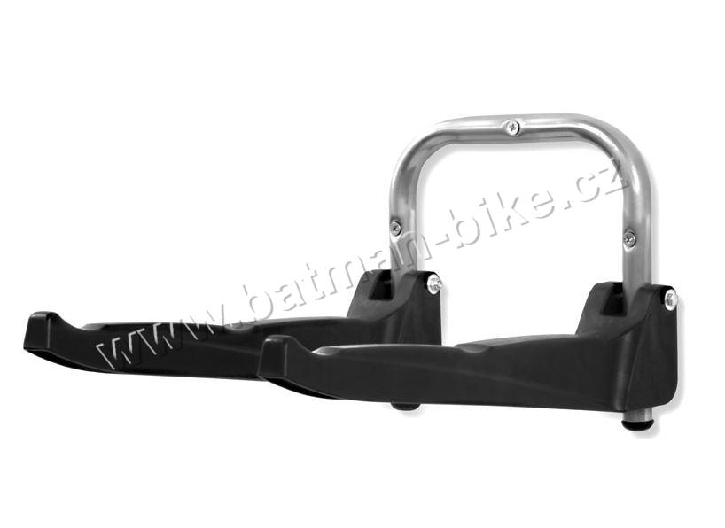 Držák kola na zeď ORIONE f237cdc103